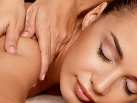Remedial Massage Therapy Melbourne
