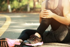 Sports Physiotherapy Melbourne